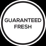 optimal fish food guaranteed fresh